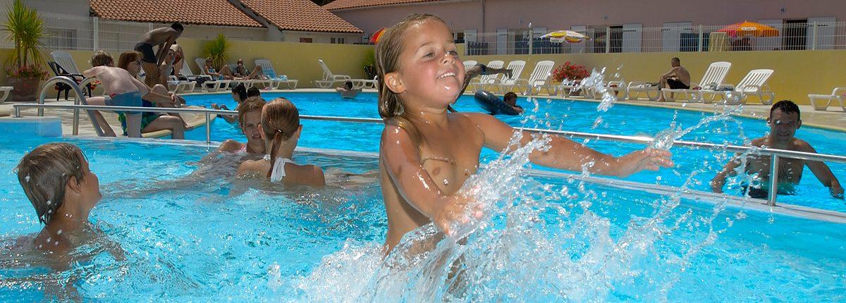 piscine atlantique vacances